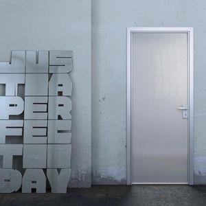 door composite panel / translucent & BENCORE Door composite panels - All the products on ArchiExpo