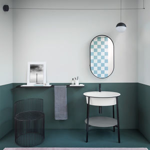 'free-standing washbasin cabinet / ceramic / design / with drawers' from the web at 'http://img.archiexpo.com/images_ae/photo-m2/50313-11302684.jpg'