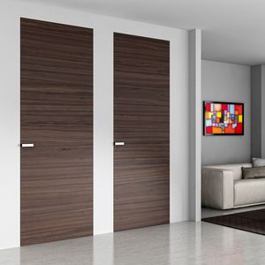 Wooden Door All Architecture And Design Manufacturers Videos