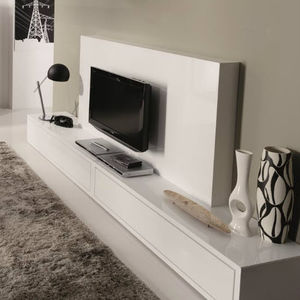 contemporary living room wall unit - Designer Wall Units For Living Room