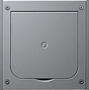 Built In Electrical Box For Sockets