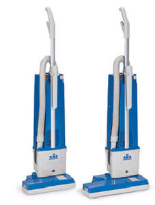 Charming Commercial Vacuum Cleaner / Vertical / For Commercial Buildings