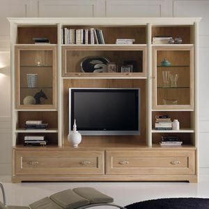 Stilema TV cabinets - All the products on ArchiExpo