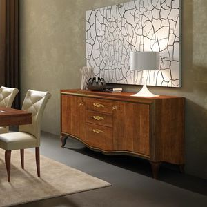 Sideboards Design sideboard all architecture and design manufacturers