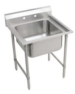 kitchen sink cabinet with legs for commercial kitchens - Kitchen Sink Cabinet