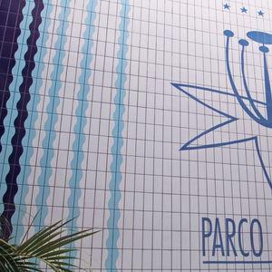 pool tile wall for floors porcelain stoneware