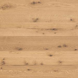 Wood veneer, Solid wood veneer - All architecture and design ...