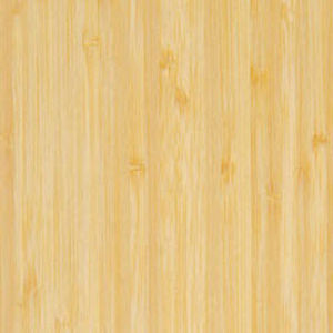 engineered parquet flooring floating bamboo smooth - Bamboo Wood Flooring