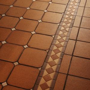 Ceramic Border Tile For Floors