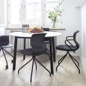 chair adjustable swivel upholstered