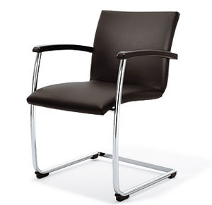 stackable office chair - all architecture and design manufacturers