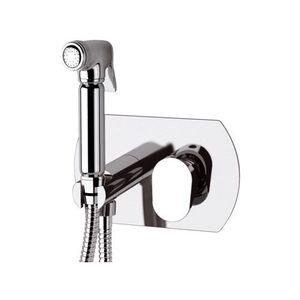 Superieur Toilet Hand Shower