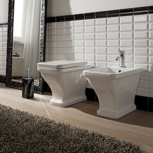 Wc Design toilet all architecture and design manufacturers