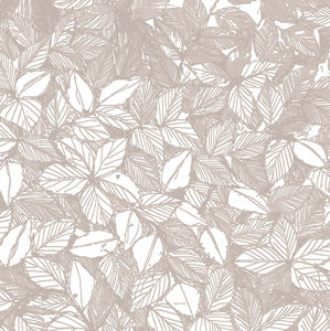 Floral Pattern Sheer Curtain Fabric Trevira CSR Polyester