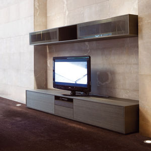 tv wall units - all architecture and design manufacturers - videos