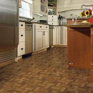 Vinyl flooring residential tile high gloss rockport marble vinyl flooring residential tile polished ppazfo
