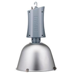 Hanging Light Fixture / Fluorescent / Metal Halide / Linear