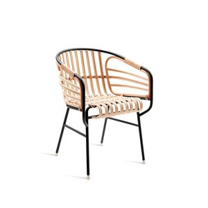 Rattan Chair All Architecture And Design Manufacturers