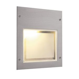 Halogen light fixture all architecture and design manufacturers recessed wall light fixture halogen square outdoor aloadofball Images