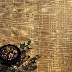 Metal inlaid parquet floor - All architecture and design manufacturers