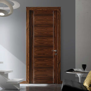 Folding door - All architecture and design manufacturers - Videos