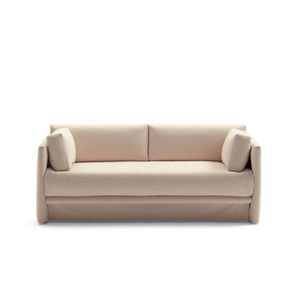sofas with trundle bed - all architecture and design manufacturers