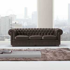 All Sofa Design Classic Sofa Classical Sofa  All Architecture And Design .