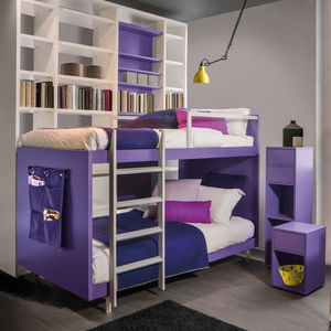 Beds Bedside Tables Bunk Beds All Architecture And Design
