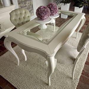 ferruccio laviani emmemobili ferro dining table