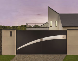 Sliding gate Slide gate All architecture and design