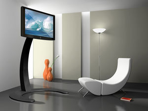 TV cabinets Television standsAll architecture and design
