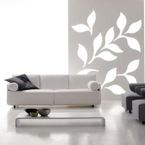 Contemporary Sofa / Cotton / Wooden / Commercial