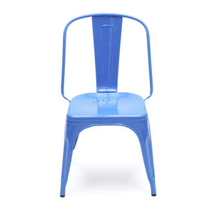 industrial design chairs - all architecture and design manufacturers