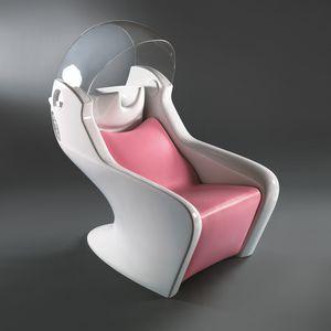 Original Design Shampoo Chair