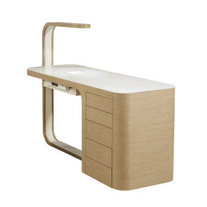 manicure table - Manicure Table