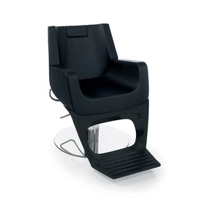 Barber chairs All architecture and design manufacturers Videos