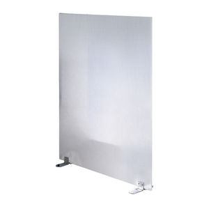 Plastic office divider All architecture and design manufacturers