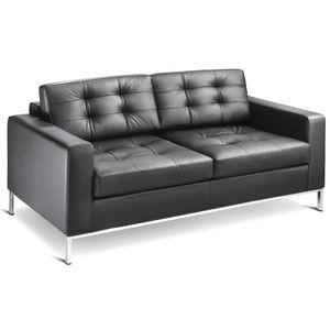 Minimalist design sofa All architecture and design manufacturers