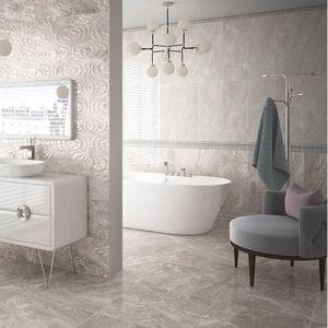 2de7c277ea1 Brown tile - All architecture and design manufacturers - Videos - Page 3