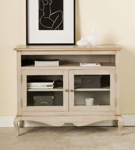 Traditional TV cabinet - All architecture and design manufacturers ...