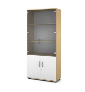 Modular filing cabinet - All architecture and design manufacturers ...