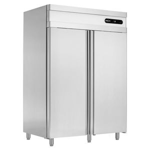 Exceptionnel Refrigerated Cabinet