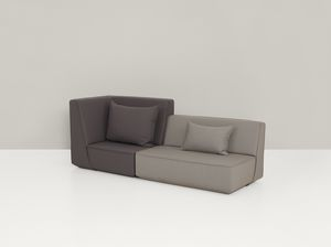 Highback Sofa All Architecture And Design Manufacturers Videos - High sofa