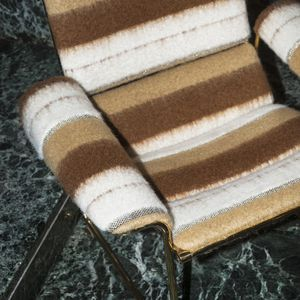 Mohair Fabric All Architecture And Design Manufacturers