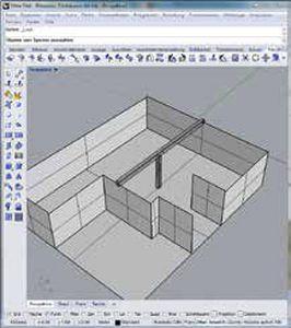 CAD Software Measurement BIM Building Information Modeling Interior Design