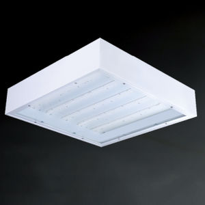 Fluorescent light fixture, Fluorescent light fixture - All ...