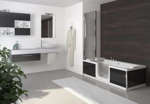 Handicapped Bathtubs All Architecture And Design Manufacturers