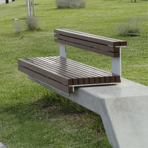 Metal Bench All Architecture And Design Manufacturers Videos