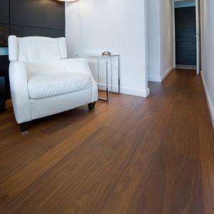 Engineered Parquet Floor Engineered Timber Flooring All - When was parquet flooring popular