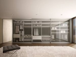 Storage, Shelving,Contemporary storage furniture - All architecture ...